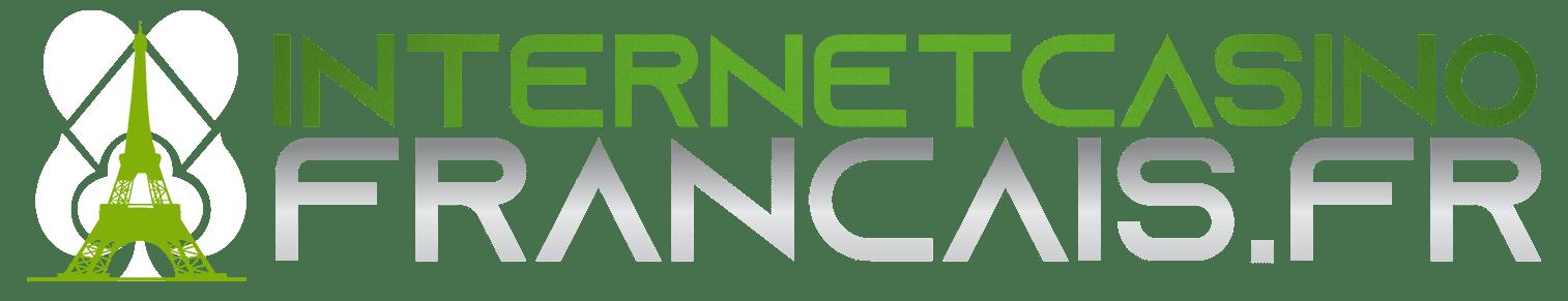 Internet Casino Francais
